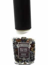 POO-POURRI Before-You-Go Toilet Spray POTTY POTION 2oz Bottle-Up To 100 ... - $9.94