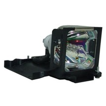 Mitsubishi VLT-XL2LP Compatible Projector Lamp With Housing - $42.56