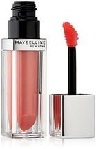 Maybelline New York Color Sensational Color Elixir Lip Color, Pearlescen... - $4.24