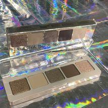 NIB Natasha Denona Mini Glam Palette NEW RELEASE image 5
