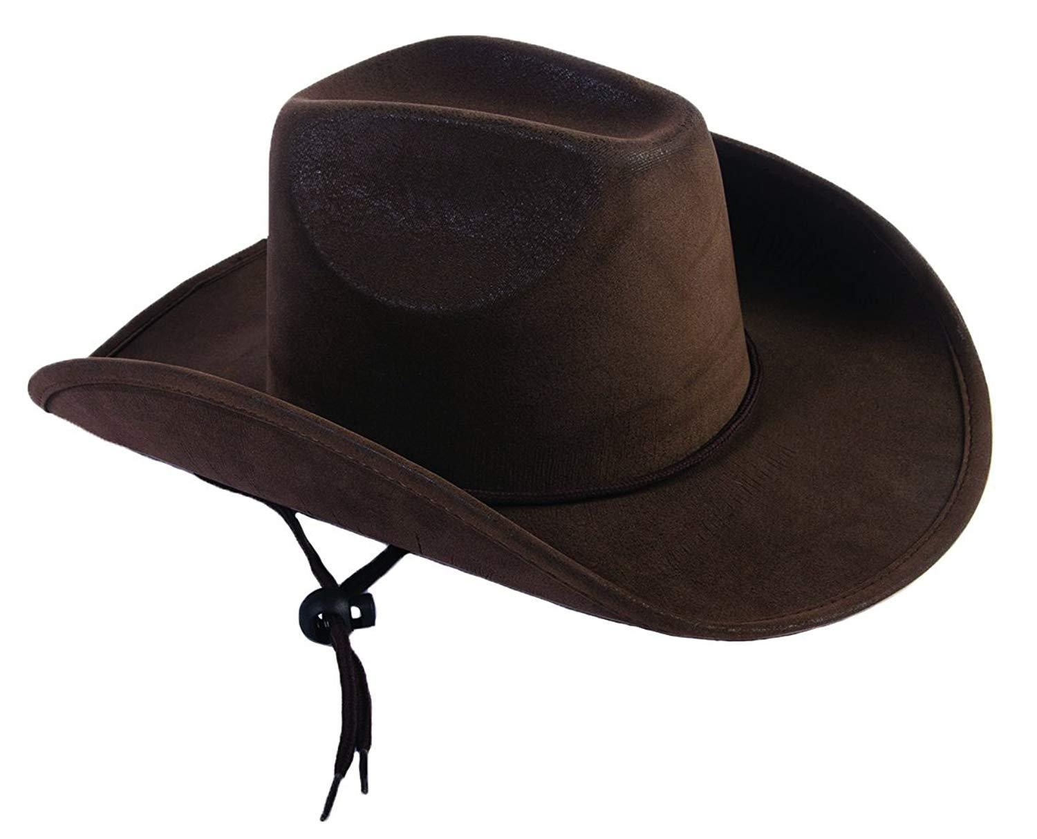 ad5b14d522d3b Wild West Cowboy Children s Hat Accessory - and 50 similar items