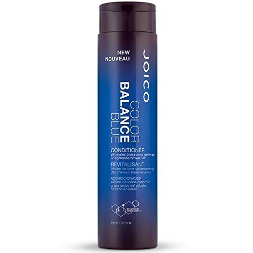 Joico Color Balance Blue Conditioner, 10.1 Oz
