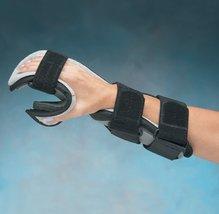 Progress F/R Splint, Size: XSmall, Left - $94.99