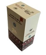 Green Tree Native Soul White Sage & Dragon's Blood Incense Smudge Sticks Retail - $33.31