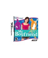 My Boyfriend (Nintendo DS, It's a Girl Thing!, 2009) - Ships within 12 h... - $6.39