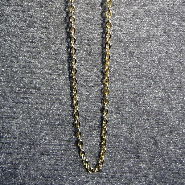 Jewelry chain nkb13g 02