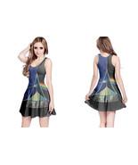 Pink Floyd Reversible Dress - $21.99+
