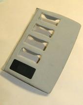 **BMW E60 525i 528i 530i xi 535i 545i 550i Headlining Cover Switch Panel... - $39.19
