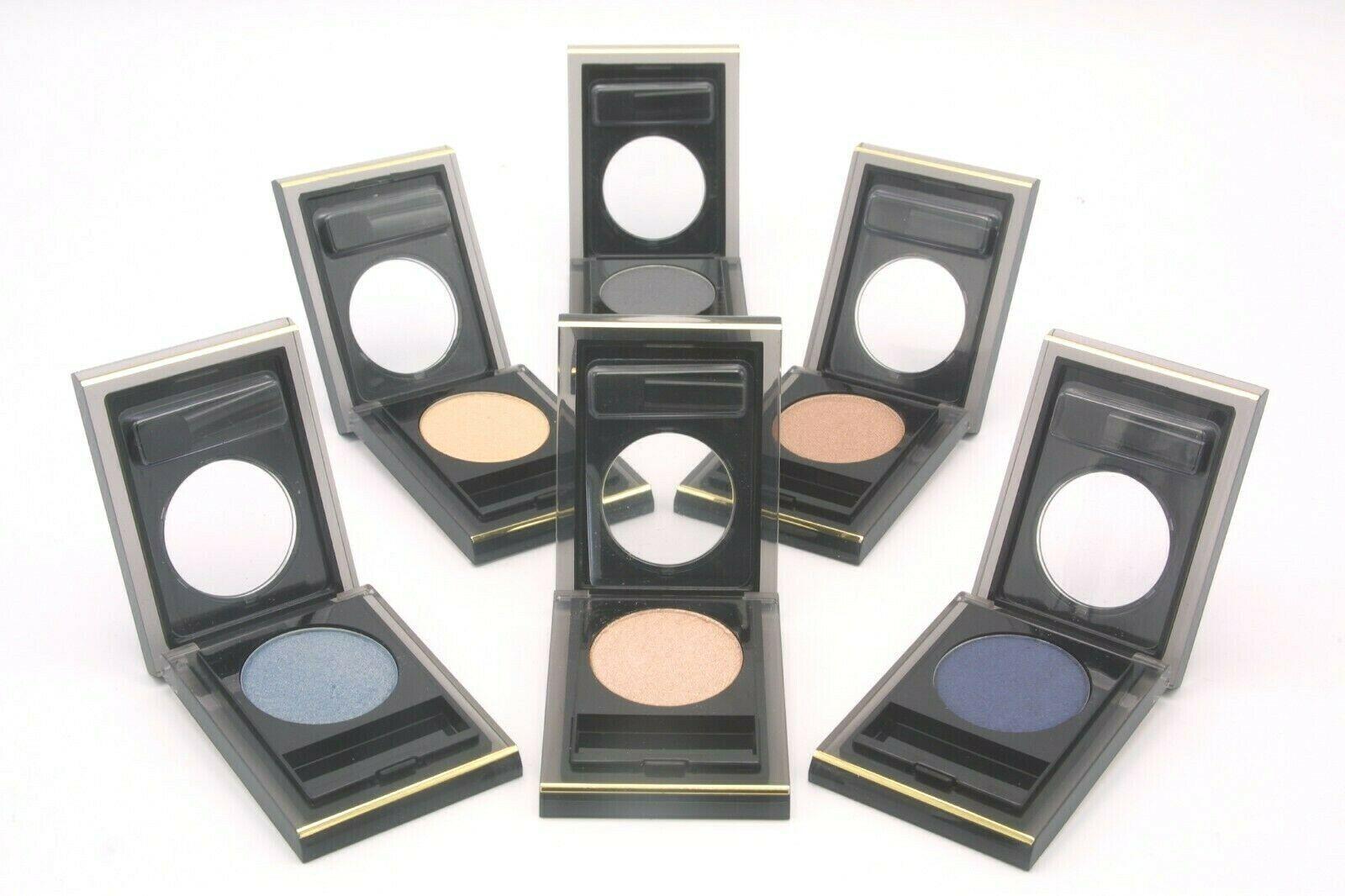 Elizabeth Arden - Color Intrigue Eye Shadow .07oz - Select Your Color - $9.99