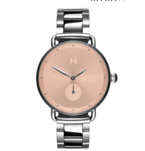 MVMT Bloom Watches  36MM Women's Analog Minimalist Watch FR01-S - $99.95