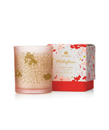 Thymes Millefleur Poured Candle 6.5oz - $39.00