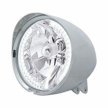 United Pacific 32520 Headlight - $313.49