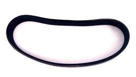1 Belt for AP10 B7200A Ryobi 63728708700 10 Inch Planer #MNWS - $37.00