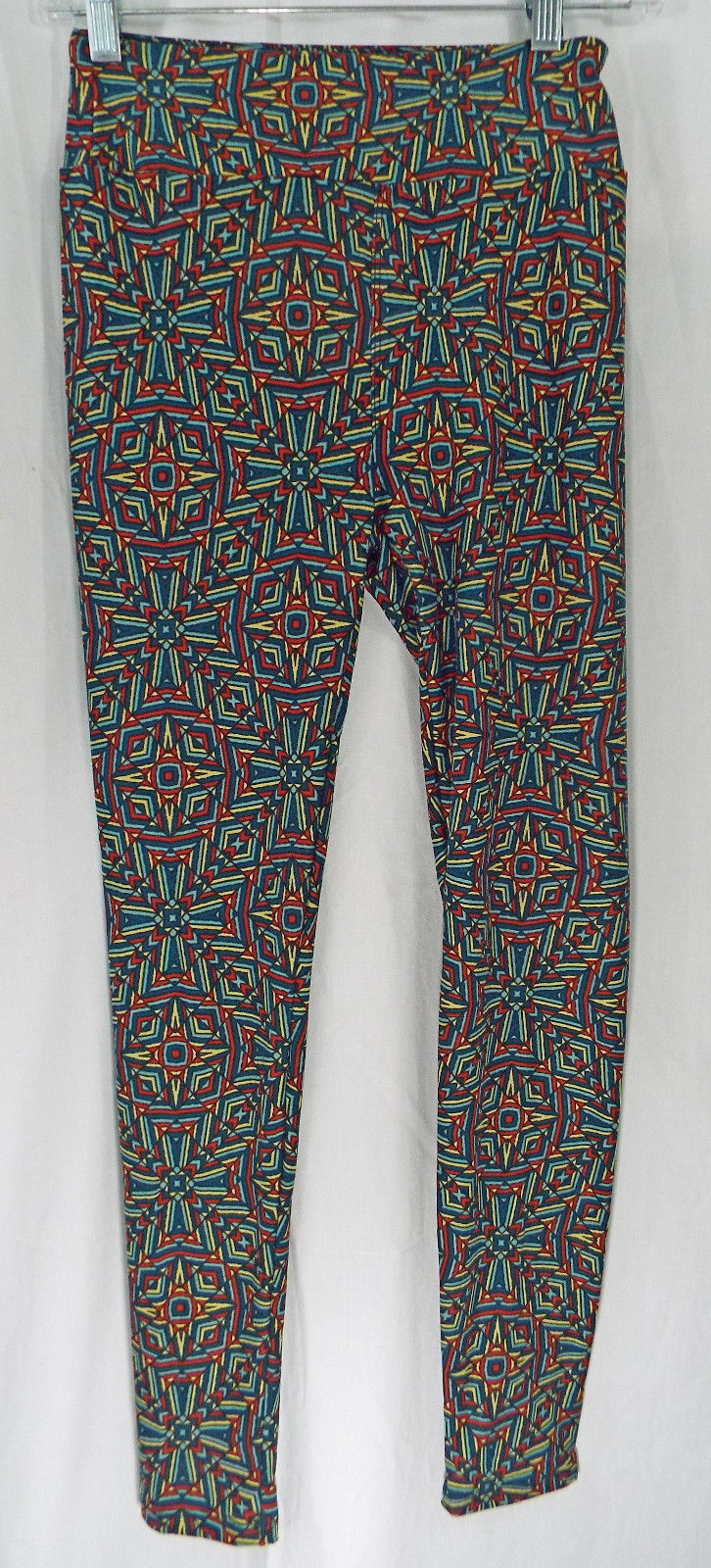 6da72b1bc51769 Women's LuLaRoe OS One Size Leggings Teal and 50 similar items