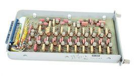BAILEY 691375E1 CIRCUIT BOARD image 3