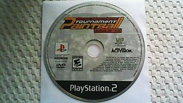 Greg Hastings' Tournament Paintball Max'd (Sony PlayStation 2, 2006) - $4.70