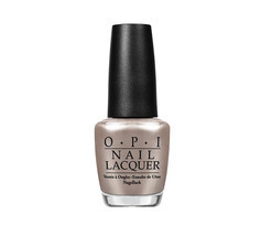 OPI Nail Polish Take A Right on Bourbon NL N59 Nail Lacquer .5oz - $7.99