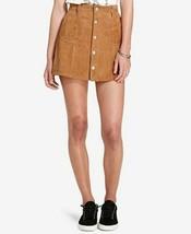 Denim &Supply Ralph Lauren Skirt Size 26   # V 169 MSRP$398 - $95.03