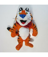 """1993 Kellogg's Frosted Flakes Plush Tony the Tiger -9"""" - In Original Pac... - $9.99"""