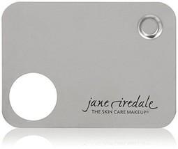 Jane Iredale Metal Makeup Palette NEW - $12.38