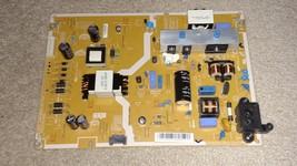 "Samsung 55"" UN55J6201AFXZA UN55J6201A Power Supply Board BN44-00774A PSL... - $39.99"