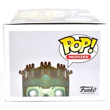 Funko Pop! Movies Lord of the Rings LotR Dunharrow King #633 Vinyl Action Figure image 6