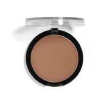 CoverGirl Full Spectrum Bronzer- 110 Warmth          - $5.99