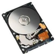 120GB HD 5400RPM SATA FDB 2.5 MOBILE