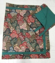 Waverly Greenfield Village Quilt Classics Collection King Shams (Set of 2) - $46.00