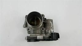 Throttle Body Assembly 1.4L Gasoline OEM 11 12 13 14 15 Chevy Cruze R321269 - $77.88