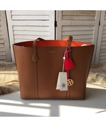 Tory Burch Perry Triple-Compartment Tote - $261.00