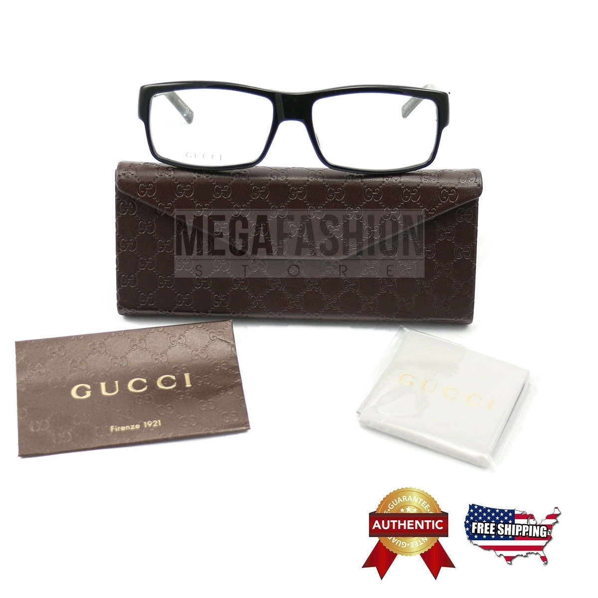 New gucci eyeglasses men black and similar items jpg 1200x1200 Gucci  eyeglasses men 7a0ecc29550