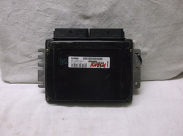 01-02-03 Volvo S40/V40..1.9L Turbo.Engine Control MODULE/COMPUTER ..Ecu..Ecm.Pcm - $37.87