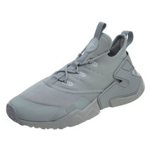 Nike Big Kids Nike Huarache Drift Running Shoes 943344-003 - $90.24