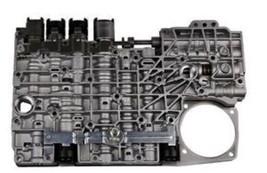5R55E 4R44E 4R55E Valve Body Factory Updated! 95up FORD EXPLORER