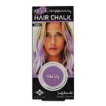 Splat Hair Chalk (Violet Sky) - $7.43