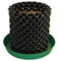 Air-Pots Plant Germination & Propagation Drain to Waste Coco coir kit H2... - $205.38 CAD+