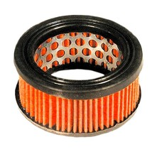 Air Filter Fits Echo 13030039730 CS5000 Type 1E Serial No. 001001 & Higher - $15.40