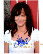 SALLY FIELD  Authentic Original  SIGNED AUTOGRAPHED PHOTO w/ COA 303 - $45.00
