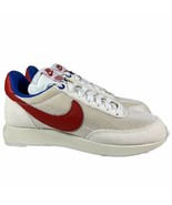 Nike Tailwind 79 Stranger Things Red White Blue July 4th 1985 CK1905-100... - $119.88