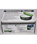 Universal Stone Cleaning Set 10835 - $67.46