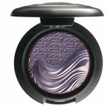 NIB MAC Extra Dimension Eyeshadow Grand Galaxy - Free Shipping - $23.33