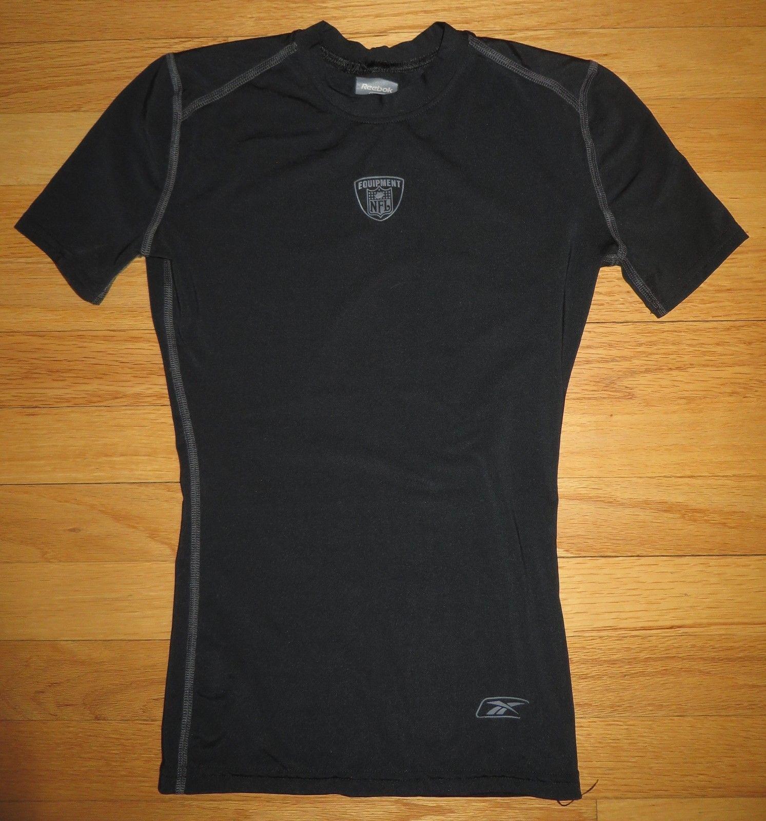 cbda55e21 Youth Reebok Nfl Equipment Football Short and 50 similar items