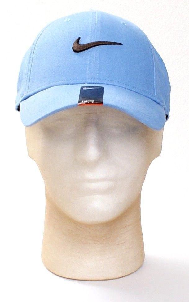 8441a4bbe1e Nike Legacy 91 Blue Flex Baseball Cap Hat and 50 similar items. S l1600