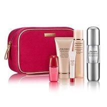 Shiseido The Power to Correct Set - $107.38