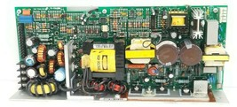 TECTROL INC. T0304/10-0838 SWITCHING POWER SUPPLY 115/220-240V 8/5A 60/50HZ