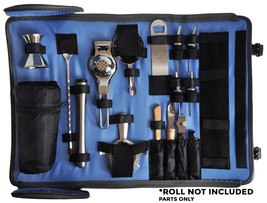 Bartender Kit 18-Piece Barware Tool Set for Travelling Mixologist (Tools... - $1.885,05 MXN