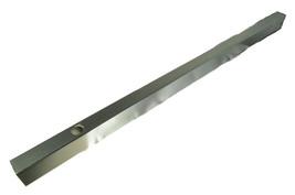 Oreck Aspiradora Modelo XL9300C Superior Mango Tubo O-892-0286 - $40.50
