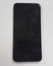 Apple iPod Touch 6th Generation iOS 64GB Space Gray - $175.00
