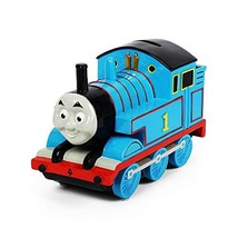 KCare Thomas and Friends Bank with Light and Sound - $22.76